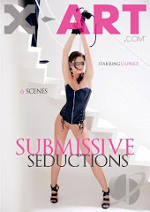 submissive seductions X-Art xXx (2015)