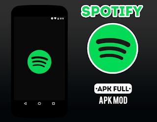 Spotify Music v8.5.63.941 Final [Latest]