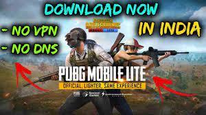Pubg Mobile 1.4.0 Global version download