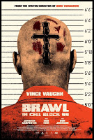 http://ilaose.blogspot.com/2018/01/brawl-in-cell-block-99.html