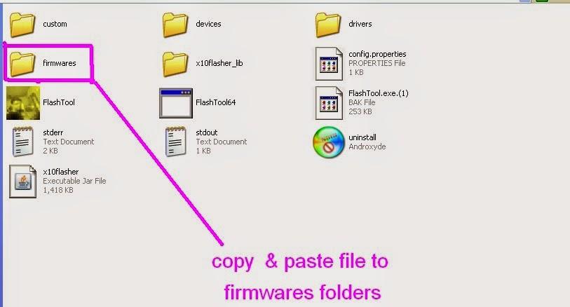 sony xperia unlock file::: ~ Sai Mobile solution for all mobile