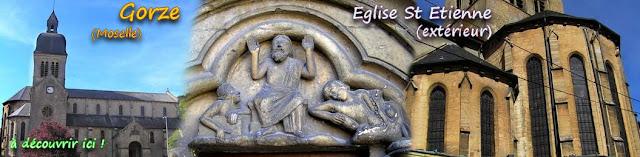 http://patrimoine-de-lorraine.blogspot.fr/2016/05/gorze-57-eglise-saint-etienne-exterieur.html