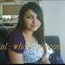 Fadwa de Agadir 26 ans Zawaj halal