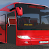 Bus Simulator : Ultimate Mod Apk v1.1.3 [ Unlimited Money ]