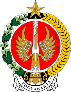 Alamat-alamat Kantor Disnakertrans Di Wilayah Provinsi Yogyakarta
