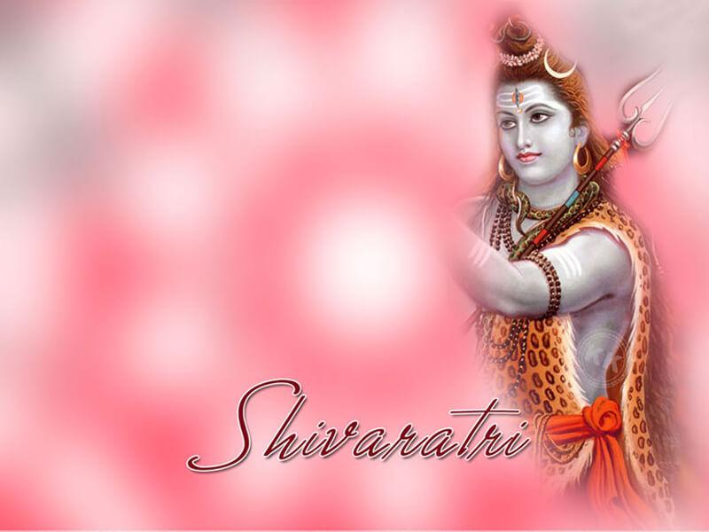 Maha Shivratri Download HD Images