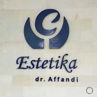 TREATMENT RADIO FREKUENSI DI KLINIK ESTETIKA DR. AFFANDI