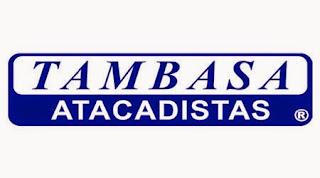 Tambasa Atacadista