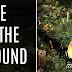 Hole In The Ground, Lake Hall and Bath Skyrim Mod