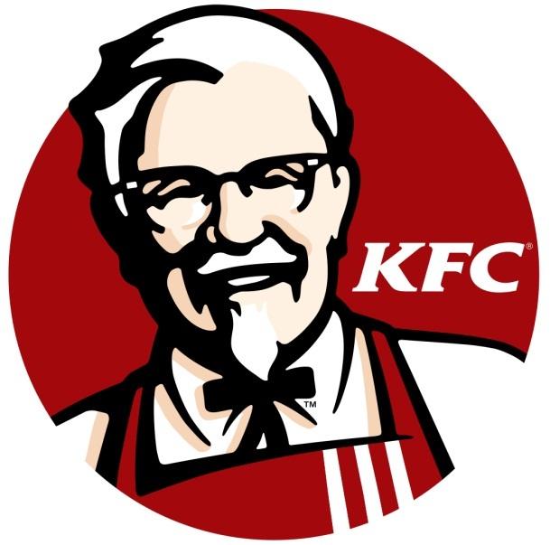 8 Alasan Mengapa KFC Selalu Jadi Restoran Favorit Keluarga