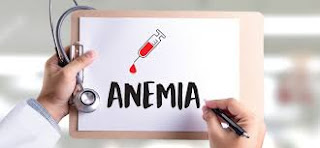 Anemia Treatment