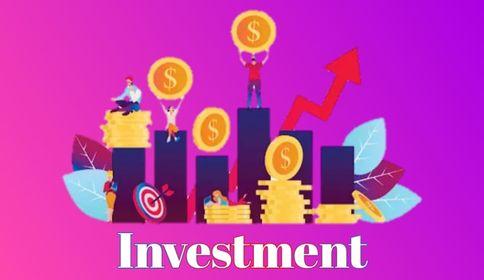 investasi terbaik 2020