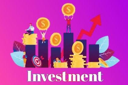 Investasi Terbaik Di Tahun 2021, Kamu Harus Coba