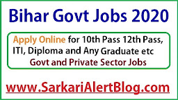 https://www.sarkarialertblog.com/2020/07/bihar-government-jobs.html
