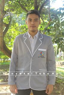 Pembuatan Almamater Sekolah Murah Di Tangerang