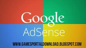 {filename}-Google Adsense Cheat 2018 - Pros And Cons