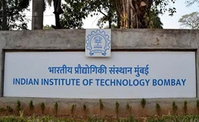 "This Is Total Nonsense, Will Punish IIT Bombay"", Warns Supreme Court"