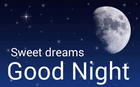 Good Night Images Hd Free Download Latest Wallpaper Download Free Images Here Many Types Best Images