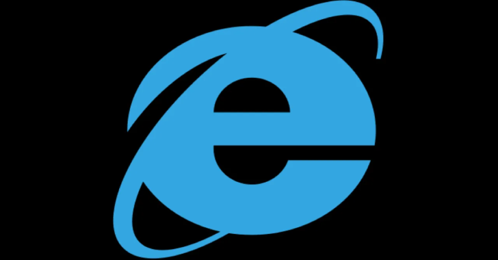 Microsoft To Shut Down Internet Explorer In August 2021