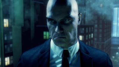 Hitman Absolution Free Download Full