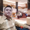 Direktur FomDem Jatim : Nyawa Rakyat Indonesia Lebih Penting dari Pilkada Serentak