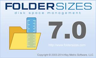 Key Metric Software FolderSizes 8.3.150 Enterprise Edition Full Keygen