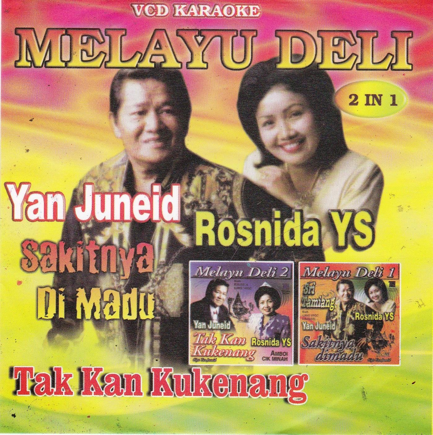 Best album melayu era 90 offline for android apk download.