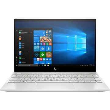 HP ENVY 13-AQ1076NR Drivers