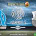 Prediksi Olympique Marseille vs Amien