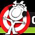 Ouvir a Rádio Oeste Capital FM 93,3 de Chapecó SC Ao Vivo e Online
