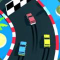 เกมส์แข่งรถ Race City