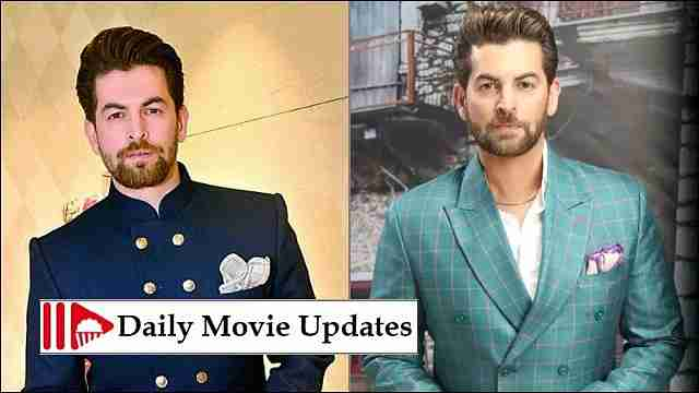 Neil Nitin Mukesh Hits and Flops All Movies Box Office Collection Analysis List