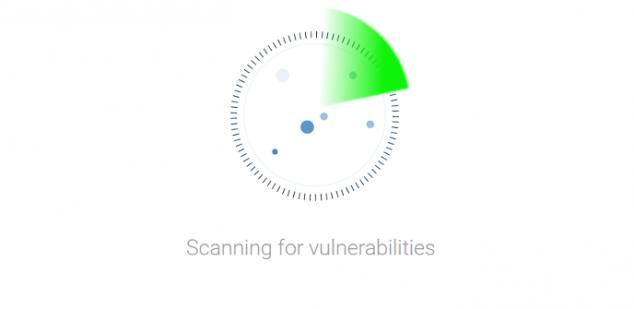 Avast informa de millones de dispositivos IoT vulnerables en España