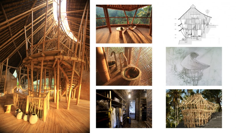 05-Ibuku-Architecture-Bamboo-House-on-4-Levels-www-designstack-co