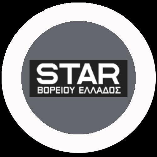 http://www.startvfm.gr/live/