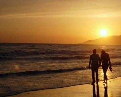 Terbaru: Puisi Cinta Romantis 2018 Paling So Sweet