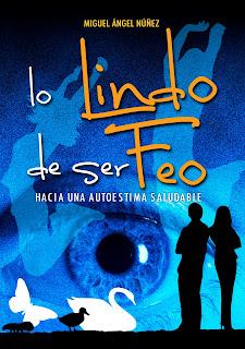 https://www.amazon.com/lindo-ser-feo-autoestima-saludable-ebook/dp/B01LZNK26N