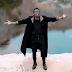 VIDEO   Linex Sunday – Kesho Yangu (Mp4) Download