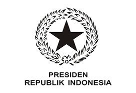 Peraturan Presiden Nomor 11 Tahun 2020 Tentang Tunjangan Kinerja Pegawai Di Lingkungan Kebijakan Pengadaan Barang/Jasa Pemerintah