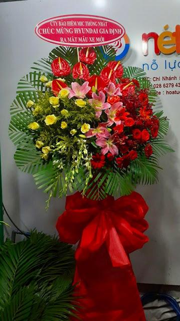 Hoa tuoi quan 9 hcm