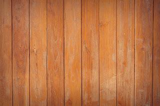 خلفيات خشب ملون للتصميم 2