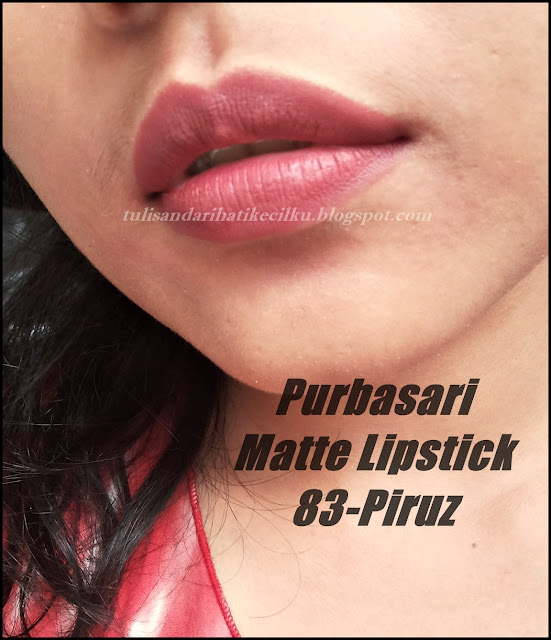 purbasari-83-piruz