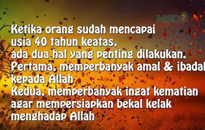 http://abusigli.blogspot.com/2016/10/rahasia-umur-40-tahun-menurut-islam.html
