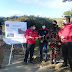 """Gobernador y SEREMI del MOP informaron obras para Cauquenes en plan """"Paso a Paso Chile se Recupera"""""""