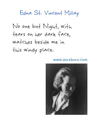 Edna St. Vincent Millay Quotes; Poems; Poetry; Love; Life; Relationship Quotes. Edna St. Vincent Millay Thoughtsedna st vincent millay renascence; eugen jan boissevain; edna st vincent millay quotes; edna st vincent millay sonnets; a few figs from thistles; the ballad of the harp weaver; edna st vincent millay love is not all; edna st vincent millay poems pdf; time does not bring relief (sonnet ii); the unexplorer edna st vincent millay; edna st vincent millay poems about the sea; edna st vincent millay conscientious objector; edna st vincent millay recuerdo; edna st vincent millay sonnet 29; edna st vincent millay childhood; edna st vincent millay biography book; the ballad of the harp weaver analysis; i burn my candle at both ends quote; edna st vincent millay collected sonnets; edna st vincent millay quotes life is a quest; exiled poem by edna st vincent millay summary; the letters of edna st vincent millay; queer love poems; i shall forget you presently my dear; edna st vincent millayinspirational quotes for work; edna st vincent millay inspirational quotes about love; edna st vincent millay inspirational quotes for kids; edna st vincent millay inspirational quotes in hindi; edna st vincent millay funny inspirational quotes; inspirational quotes about life and struggles; edna st vincent millay short inspirational quotes; edna st vincent millay motivational quotes for work; edna st vincent millay deep motivational quotes; edna st vincent millay super motivational quotes; motivational qoutes; sarkari naukri railway; sarkari naukri 2020; sarkari naukri result; sarkari naukri in up; sarkari naukri ssc; sarkari naukri blog; sarkari job spot; 2021; bihar; sarkari job for 12th pass; the sarkari result; sarkari naukri part 2; sarkari naukri bank; sarkari naukri bihar; one line motivational quotes in hindi; edna st vincent millay inspirational one liners on success; funny motivational one liners; one sentence quotes inspiration; motivational one liners for employees; one line inspirational quotes for students; images; photos; wallapapers; amazon; books; hank green quotes; edna st vincent millay quotes an abundance of katherines; edna st vincent millay books; edna st vincent millay ranked; edna st vincent millay the fault in our stars; edna st vincent millay hobbies; edna st vincent millay movies and tv shows; images; photos; wallapapers; amazon; books; who influenced edna st vincent millay; the edna st vincent millay collection; edna st vincent millay looking for alaska; crash course television show; edna st vincent millay turtles all the way down; edna st vincent millay facts; edna st vincent millay instagram; sarah urist green; edna st vincent millay's brother; indian springs school student death 1995; how old is hank green; edna st vincent millay 2020; motivational qoutes; motivational quotes for patients; inspirational quotes about life and struggles; inspirational quotes about life and happiness; motivational quotes of the day; motivational quotes in marathi; most powerful quotes ever spoken; motivational quotes for men; motivational quotes for working out; motivational quotes funny; motivational quotes for depression; quote of the week; interesting quote of the day; short quote of the day; quotes of the day about life; quote for today; quote of the month; best motivational quotes for students; best motivational quotes in hindibest quotes website ever; wisdom quote generator; edna st vincent millay quotes turtles all the way down; taking the pulse edna st vincent millay summary; edna st vincent millay goodreads quotes; turtles all the way down ocd quotes; edna st vincent millay books reviews; ranking edna st vincent millay books; edna st vincent millay interview questions; edna st vincent millay awards; orin green; vlogbrothers merch; vlogbrothers podcast; edna st vincent millay sierra leone; edna st vincent millay social media; a beautifully foolish endeavor; crash course worksheets; john and hank green; crash course youtube; crash course anatomy; crash course chemistry; crash course mythology; thoughts in hindi and english; golden thoughts of life in hindi; personality quotes in hindi; motivational quotes in hindi 140; motivational quotes in english; marathi thought; hindi quotes in english; success quotes for students in hindi; upsc motivation thought; motivational story for students in hindi; motivational quotes for students in english; motivational shayari for students in hindi; motivational quotes in hindi with pictures; motivational quotes in hindi pdf; padhai motivation image; 10 small suvichar in hindi; teacher thought for student in hindi; success thought in english; motivational images for whatsapp; best quotes on life in hindi with images; motivational pictures for success in hindi; 100 motivational quotes in english; training quotes in hindi; experience quotes in hindi; learning quotes in hindi; determination quotes in hindi; optimistic quotes in hindi; hindi thought for teacher; study thoughts in english; hindi suvichar list for students; thoughts in hindi on education; thoughts in hindi on life; running motivation images hindi