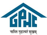 GSPHC 2021 Jobs Recruitment of Civil Engineer Posts
