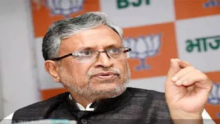 sharad-supporting-tejaswi-corruption-sushil-modi