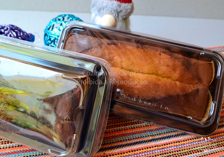 Lançamentos Galvanotek para Confeitaria  G 220 na Cozinha do Quintal