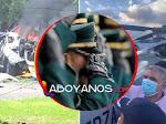Capitán (r) del Ejército estaría involucrado con atentado a Duque y carro bomba contra la Brigada 30
