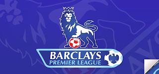 Jadwal Pertandingan & Siaran Langsung Liga Inggris
